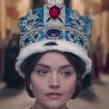 """""""Victoria"""": Historien-Epos mit Jenna Coleman startet bei ITV Ende August – Auftakt der Serie um die ersten Regierungsjahre von Queen Victoria – Bild: ITV"""