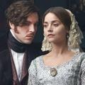"""""""Victoria"""": Dritte Staffel startet im Januar – PBS mit neuem Trailer zur Historienserie mit Jenna Coleman – Bild: PBS Masterpiece"""