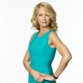 """Jenna Elfman für ABC-Pilot von """"The Goldbergs""""-Schöpfer engagiert – Erwachsene Frau erhält Rat von imaginärem Freund – Bild: NBC"""