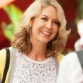 """Jenna Elfman schließt sich vierter Staffel von """"Fear the Walking Dead"""" an – """"Dharma & Greg""""-Darstellerin kommt zu den Zombies – Bild: Universal TV"""
