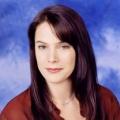 """""""Man with a Plan"""": Liza Snyder (""""Yes, Dear"""") wird die Frau an Le Blancs Seite – Snyder ersetzt Jenna Fischer"""