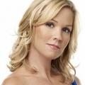 """""""Mystery Girls"""": Jennie Garth und Tori Spelling wiedervereint – Kleine """"Beverly Hills, 90210""""-Reunion in neuem Comedy-Piloten – Bild: The CW"""