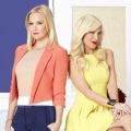 """Tori Spelling und Jennie Garth arbeiten an Fortsetzung des """"90210""""-Franchise – Darstellerinnen würden """"überzogene Versionen ihrer selbst"""" spielen – Bild: Freeform"""