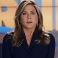 """""""The Morning Show"""": Apple mit Trailer zu Jennifer Anistons neuer Serie – Köpferollen und gezückte Messer bei TV-Sendung – Bild: AppleTV+"""