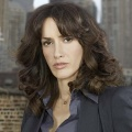 """The Night Shift"": Jennifer Beals übernimmt wiederkehrende Rolle – Amanda Brooks verstärkt ""Aquarius""-Cast – © FOX"