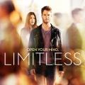 """Vor dem Start: """"Limitless"""" – ProSieben zeigt kurzweilige Verschwörungsserie als Free-TV-Premiere – Bild: CBS"""