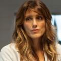 """""""Inventing Anna"""": Jennifer Esposito mit Schlüsselrolle in Shonda-Rhimes-Serie – """"The Boys""""-Veteranin steigt für Netflix in die High Society auf – © Europacorp TV"""