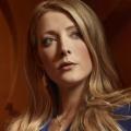 """Feudal"": CBC produziert neues Drama mit Jennifer Finnigan – Familie kämpft um Hotel an der Atlantikküste – © FX"