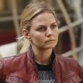 """CBS bestellt Ärzte-Pilot mit Jennifer Morrison (""""Once Upon a Time"""") – """"Dr. House""""-Veteranin kehrt zur Serienmedizin zurück – © ABC/Jack Rowand"""