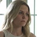 """""""This Is Us"""": Jennifer Morrison für Staffel 4 verpflichtet – """"Dr. House""""-Star mit wichtiger Gastrolle in neuer Staffel – © ABC"""