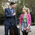 """""""Jenny – echt gerecht!"""" wechselt den Sendeplatz – RTL-Anwaltsdramedy wandert auf den Donnerstag – Bild: MG RTL D / Christoph Assmann"""
