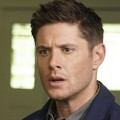 """""""The Boys"""": Jensen Ackles für neue Serie des """"Supernatural""""-Schöpfers engagiert – Eric Kripke engagiert Darsteller auch in neuer Serie wieder – © The CW"""