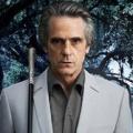 """""""Watchmen"""": Jeremy Irons für Damon Lindelofs HBO-Pilot besetzt – Regina King (""""Southland"""") und Don Johnson (""""Miami Vice"""") ebenfalls mit von der Partie – Bild: Warner Bros. Pictures"""