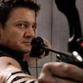 """""""Hawkeye"""": Marvel-Serie mit Jeremy Renner auf Disney+ erhält Zuwachs – Hailee Steinfeld, Vera Farmiga und Tony Dalton dabei – Bild: Marvel Studios"""