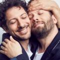 """""""jerks."""": Vierte Staffel befindet sich in Produktion – Spezialfolge soll noch 2020 online gehen – © maxdome"""