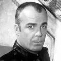 """""""Babylon 5""""- Darsteller Jerry Doyle ist gestorben – Schauspieler und Radiomoderator wurde 60 Jahre – Bild: Babylonian Productions"""