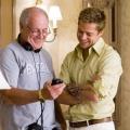 """Film- und Fernsehproduzent Jerry Weintraub im Alter von 77 Jahren verstorben – Produzentenlegende steht unter anderem hinter """"The Brink"""" – Bild: Village Roadshow Films (2007)"""
