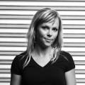 """""""MythBusters"""": Jessi Combs bei Weltrekordversuch tödlich verunglückt – Unfall in Raketenauto in der Alvord Desert – © Velocity"""