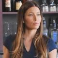 """""""The Sinner"""": USA Network bestellt Anthologie-Format mit Jessica Biel – """"Eine himmlische Familie""""-Star mit neuer Serienrolle – © FOX"""