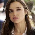"""Supergirl"": Jessica Meraz wird zum Bösewicht – ""Major Crimes""-Veteranin als aus den Comics bekannte Juwelendiebin – © TNT"