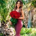 """Quoten: """"Die Bachelorette"""" mit knappem Zielgruppensieg vor """"Grey's Anatomy"""" – Ordentliches Comeback für """"HTGAWM"""" bei VOX, ZDF-Krimi insgesamt vorn – Bild: RTL/Arya Shirazi"""
