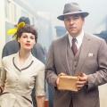 """Agatha Christies """"Partners in Crime"""" und neue """"Black Widows""""-Staffel im Sony Channel – Serien-Nachschub im August – Bild: BBC"""