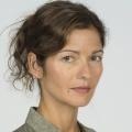 """Crawford"": CBC bestellt neue Sitcom mit Jill Hennessy (""Crossing Jordan"") – Waschbär-Invasion verändert das Leben einer Familie – © Atlantique Productions"
