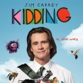 """Kidding"": Jim Carrey brilliert in Puppenspiel mit Trauerrand – Review – Facettenreiches Schauspiel in eigenwilliger Dramedy – Bild: Showtime"