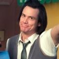 """Jim Carreys neue Comedyserie """"Kidding"""" kommt nach Deutschland – Sky Atlantic zeigt aktuelle Serie im Dezember – Bild: Showtime"""