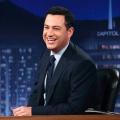 "Jimmy Kimmel wird für Comedy zu Alyson Hannigans Sohn – Late-Night-Talker liefert Voice-over zu Comedy-Pilot ""Man of the House"" – © ABC"