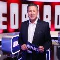 "TV-Kritik: ""Jeopardy!"" – Sehenswerte Neuauflage mit Joachim Llambi – Gameshow-Revival bei RTLplus – © RTLplus/Stefan Gregorowius"