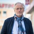 """""""Lindenstraße""""-Urgestein Joachim Luger verlässt Serie nach 33 Jahren – Letzter Auftritt von Hans Beimer im September – Bild: WDR/Steven Mahner"""