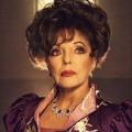 """""""Hawaii Five-0"""" engagiert """"Denver-Clan""""-Ikone Joan Collins – Soap-Legende gehört für Danny ganz zur Familie – Bild: FX"""