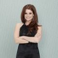 JoAnna Garcia Swisher mit weiblicher Hauptrolle in Johnagin-Comedy – Darstellerin spielt Ehefrau in CBS-Pilot von Stand-up-Comedian – Bild: ABC