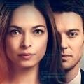 """""""Burden of Truth"""": Zweite Staffel der Serie mit Kristin Kreuk (""""Smallville"""") im Dezember – Zügige Deutschlandpremiere im Anschluss an Auftaktstaffel – © CBC"""