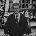 Fernseh- und Radiomacher Jochen Pützenbacher ist gestorben – RTL-Urgestein wurde 80 Jahre alt – © RTLplus/Screenshot