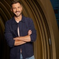"""Jochen Schropp wird """"Sat.1-Frühstücksfernsehen""""-Moderator – Neue Aufgabe für """"Promi Big Brother""""-Host – Bild: Sat.1/Marcus Hoehn"""