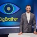 """""""Big Brother"""" schließt Blockhaus, zwei Exits am Montag – Erste Reaktion auf ernüchternde Quoten – © Sat.1/Willi Weber"""