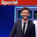 """""""Promi Big Brother"""" vs. """"Celebrity Big Brother UK"""" – Ein Unterschied wie Tag und Nacht – Fernseh-WGs im internationalen Vergleich – von Glenn Riedmeier – Bild: Sat.1/Channel 5"""
