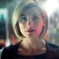 """""""Doctor Who"""": Traditionelle """"Weihnachtsfolge"""" diesmal erst an Neujahr – Ausblick auf die Handlung der kommenden fünf Episoden – © BBC"""