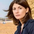 """""""Doctor Who"""": Jodie Whittaker wird erster weiblicher Doctor – 13. Doctor durchbricht Casting-Muster – © ITV"""