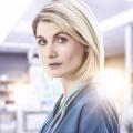 """arte zeigt Krankenhausdrama mit Jodie Whittaker (""""Doctor Who"""") – """"Trust Me"""" ab Ende Januar als TV-Premiere – Bild: BBC One"""