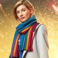 """""""Doctor Who"""": Kein Weihnachtsspecial in diesem Jahr – Showrunner teasert baldigen Staffelstart an – Bild: BBC"""