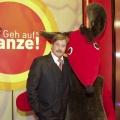 """Sat.1 Gold verlegt """"Geh aufs Ganze!"""" in den Vorabend – Spartensender holt ab August auch das """"Quiz Taxi"""" zurück – Bild: kabel eins"""