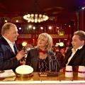 """""""Mattscheibe""""-Jubiläum: Kalkofe begrüßt Mentzel, Baumgart und Kock am Brink – Tele 5 zeigt """"Mystery Science Theater 3000"""" als Free-TV-Premiere – © Tele 5/Gert Krautbauer"""