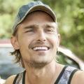 """""""Good Behavior"""": Joey Kern für zweite Staffel zum Hauptdarsteller befördert – Lettys Familie spielt auch in neuer Staffel große Rolle – Bild: TNT"""