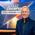 """Quoten: """"Im Abgrund"""" bringt Zuschauerhöchstwert, """"Der Quiz-Champion"""" gewinnt Showduell bei den Jungen – """"FameMaker"""" und """"Big Performance"""" am Samstag geschlagen – © Max Kohr/ZDF"""