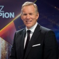 """""""Der Quiz-Champion"""": Pocher, Zietlow und Bosbach treten in Promi-Special an – Zwei neue Sonderfolgen der ZDF-Quizshow mit Johannes B. Kerner – © ZDF/Svea Pietschmann"""
