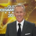 """Johannes B. Kerner sucht wieder den """"Quiz-Champion"""" – Neue Runde startet Ende März – Bild: ZDF/Max Kohr"""