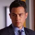 """[UPDATE] """"FBI"""" engagiert John Boyd (""""Bones"""") für neue Hauptrolle – Schauspieler erneut als Bundesermittler vor der Kamera – Bild: FOX"""
